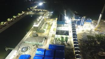 Biomass_Jaitu_0004.JPG