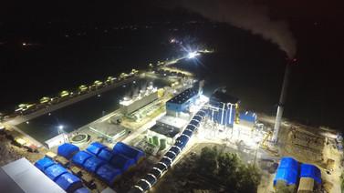 Biomass_Jaitu_0039.JPG