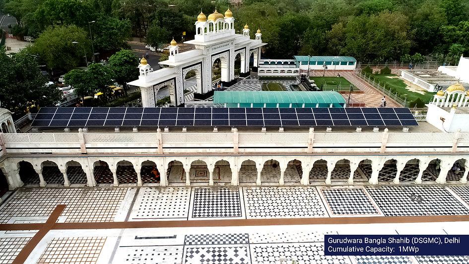 Gurudwara-Bangla-Shahib-(DSGMC)-Delhi-1M