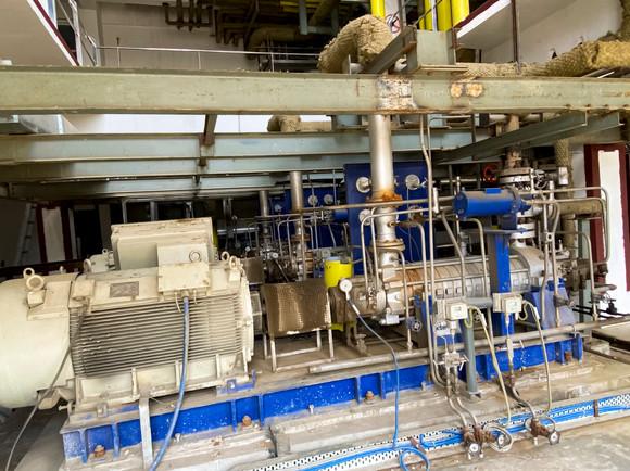 Biomass_Firozpur2.jpg