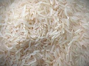 grain-1509 White Sella Rice_edited.jpg