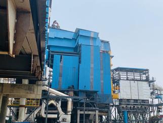 Biomass_Jaitu_WA2020-06-30.jpeg