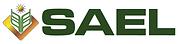 Logo_OldSymbol.png