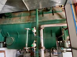 Biomass_Firozpur3.jpg