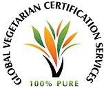 GVCS-logo.png