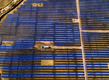 SAEL 380 KWP EPC PROJECTS COMMISSIONED
