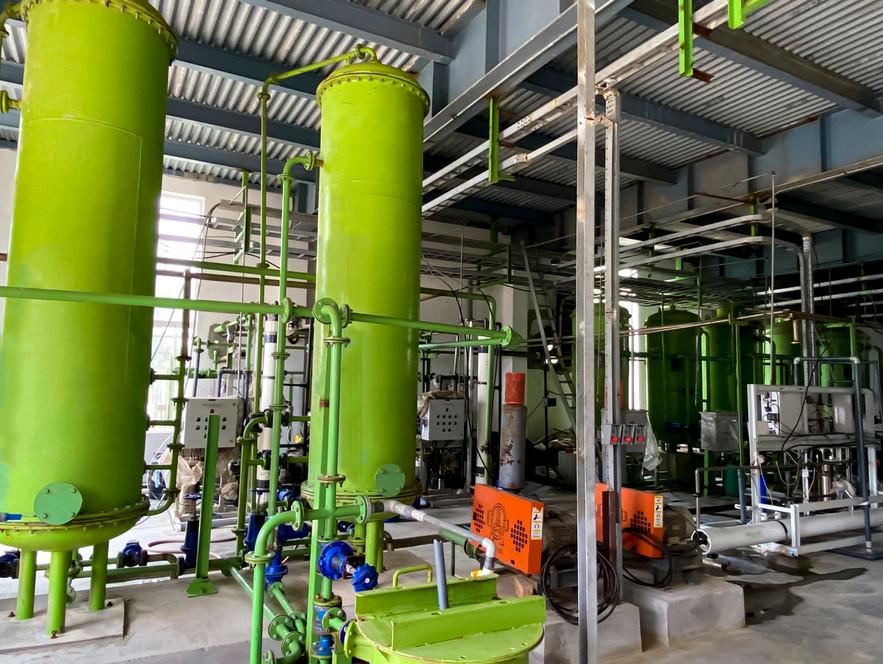 Biomass_Firozpur1.jpg