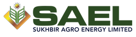 Logo_OldSymbol-full.png