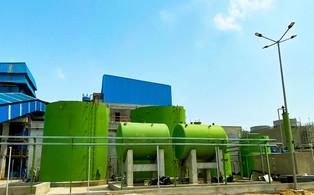 Biomass_Firozpur4.jpg