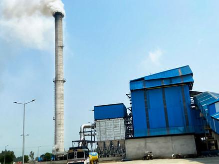 Biomass_Firozpur6.jpg