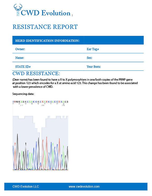 Resistance Report.jpg