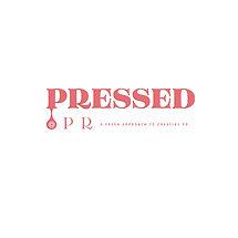PRESSEDPRWIX.jpg