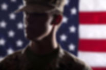 Military Branches, BBQ Sauce, Hot Sauce, Marinade, Gourmet, Soldier Sauce, Military Organizations
