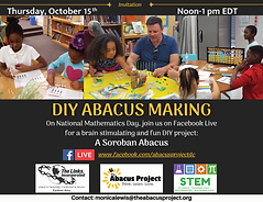 EA STEM DIY ABACUS MAKING Event 5 100620