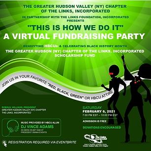 GHV Virtual Party Flyer  2021 Final.png