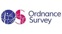 ordnance-survey-vector-logo.png