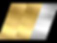 hyzon logo.png