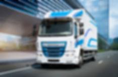 Hyzon Hymax 160_logistic truck.jpg