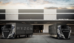 HYZONTR dist centre.png