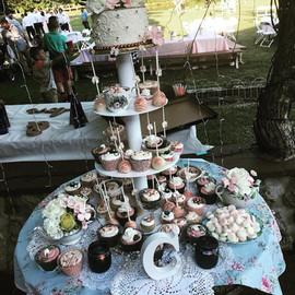 wedding dessert2.jpg