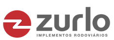 zurlo_logo.png