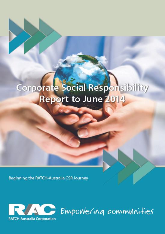 RATCH CSR cover.jpg