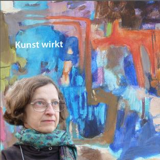 Viletta Vollrath