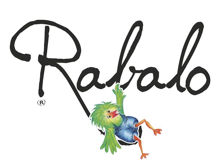 Logo rabalo.jpg