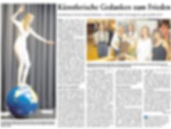 Kirner-Zeitung-27-08-2019-1.png