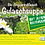 Thumbnail: Bio Angusrindfleisch Gulaschsuppe