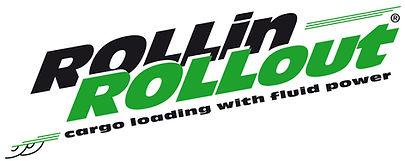 ROLLin_ROLLout_R_2009.jpg