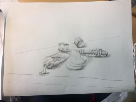 Zeichnung Stilleben Bleistift.jpg