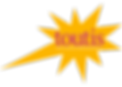 toutis logo neu mit stern 2019.png