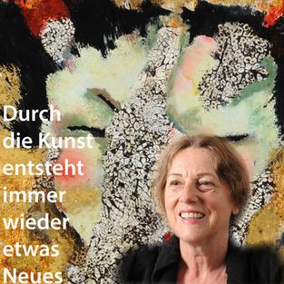 Ursula Reindell