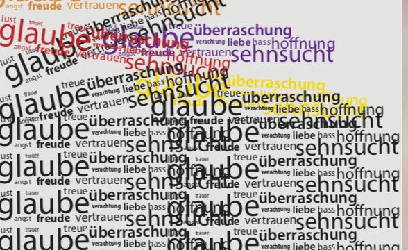 Bildschirmfoto 2020-04-21 um 08.27.41