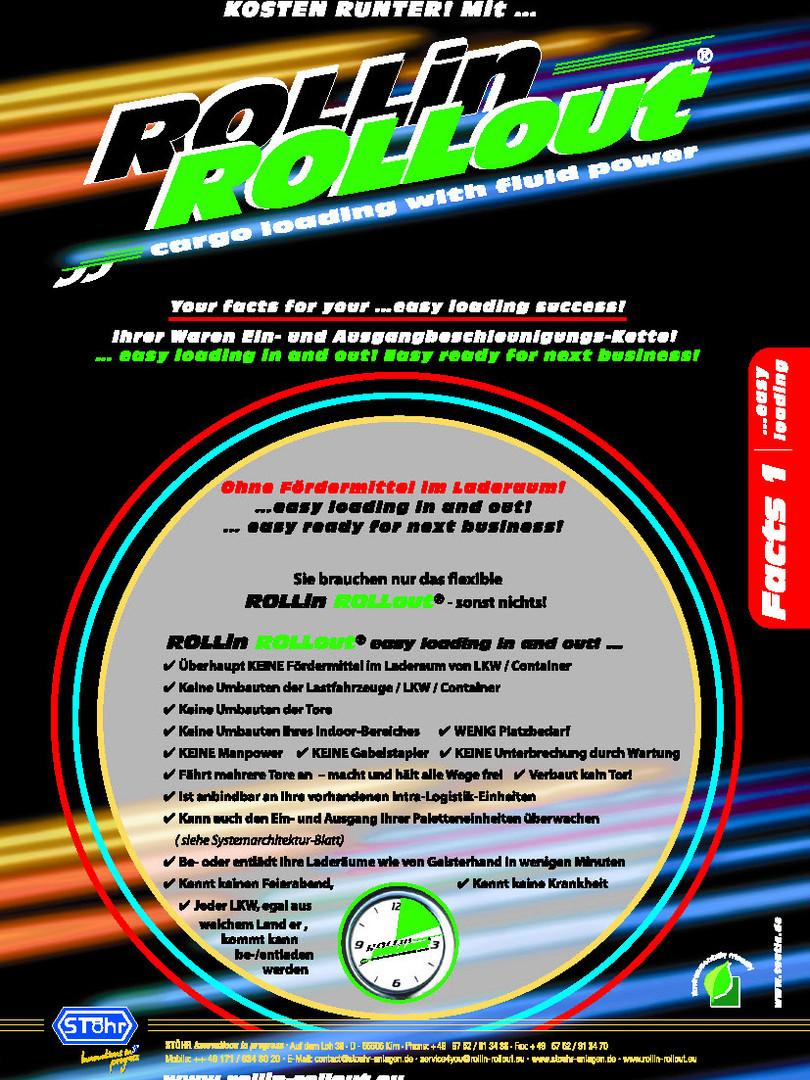RiRo_easy_loading_success_1_Seite_1.jpg