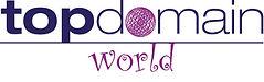logo_top_domain_groß.jpg