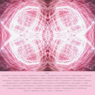"vibes ""smart & love"", touti, Christina Kastner-Stöhr"