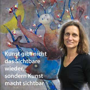 Anna Bieler