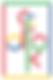 Logo GEDOK_bunt_6F80CBAE-ECF9-48E3-B8DD-