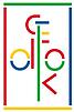 Logo GEDOK