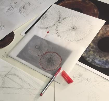 Mappenkurs Produktdesign