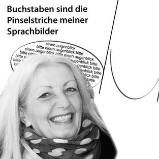 Vera Sabine Winkler