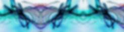 lightart pictures vibes, Nova is water