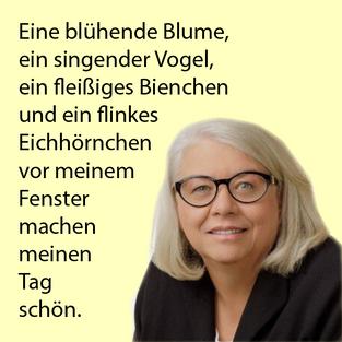 Ingrid Claas
