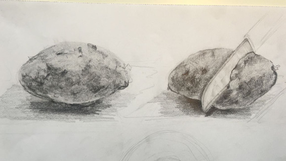 Bleistiftzeichnung Kartoffel.jpg