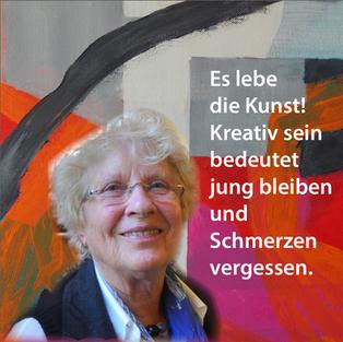 Gunhild Scharpff