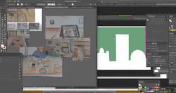 online Fos Gestaltung