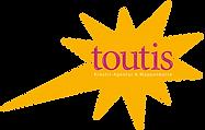 toutis_logo_Zeichenfläche_1.png