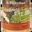 Thumbnail: Bio Angusrindfleisch Chilli con Carne